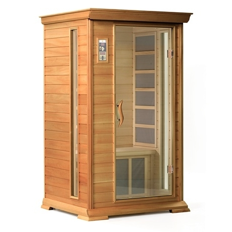 sunlight_saunas_signature-1_far-infrared_sauna_cedar_cabin-264-54092__76926.1295776895.800.800.jpg
