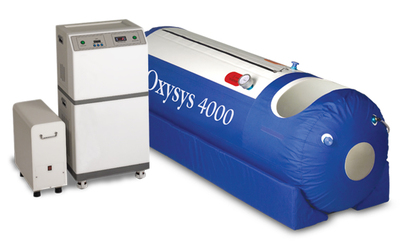 Hyperbaric-Oxygen-Chamber.jpg